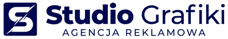 StudioGrafiki_logo