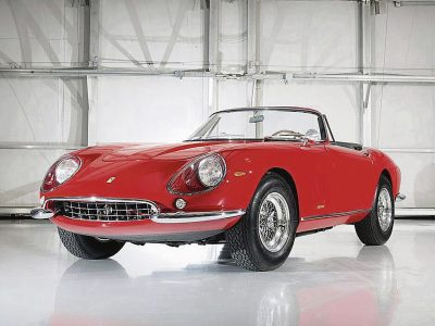 2-1967-ferrari-275-gtb4-nart-spider-most-expensive-cars-sold-at-auction.1200